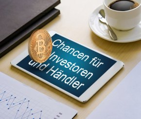 Bitcoin-Workshop bei ProSeller