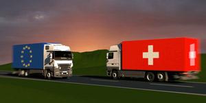 Digitec Galaxus holt EU-Händler auf Marktplatz