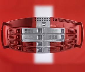 Google plant Cloud-Standort in der Schweiz