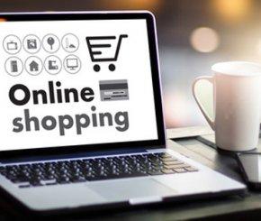 Keine Angst vor der Digitalisierung / E-Commerce