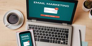 Was bei E-Mail Werbung beachtet werden sollte