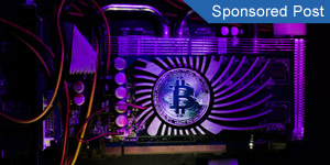 Gefahr durch Cryptomining-Malware wird unterschätzt