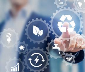 Kommt die obligatorische Recycling-Gebühr?
