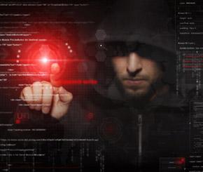 Kriminelle nutzen Datenschutz-Grundverordnung aus