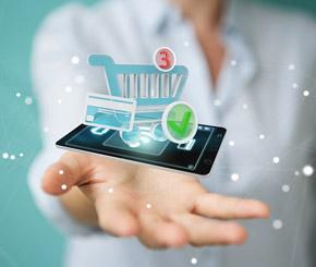 Mobiles Bezahlen mit Twint wird immer beliebter