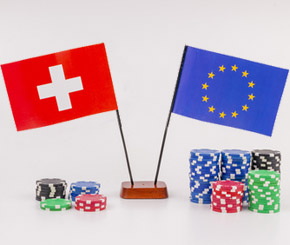 Online-Umsatz wandert weiter ins Ausland