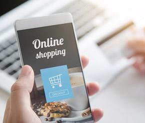 Was Schweizer Kunden vom E-Commerce erwarten