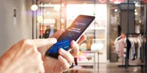 Grosse Schweizer Händler bieten Samsung Pay
