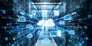 Mythen rund um die Multi-Cloud