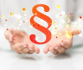 Seco präsentiert Onlinehandel-Guideline