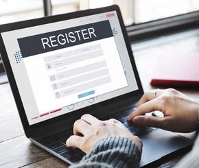 Vertreiben Sie Ihre Kunden mit Formularen?