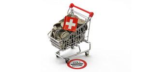 Was bremst den internationalen E-Commerce?