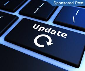 Avast: Neue Version macht Updates einfacher