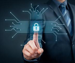 Bund legt Sicherheits-Standard für ICT vor