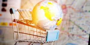Die reichweitenstärksten Online-Shops