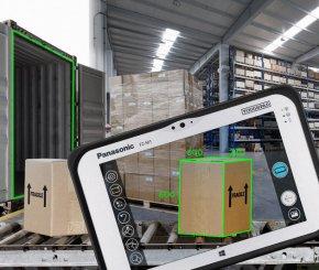 Robuste und flexible mobile Geräte
