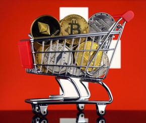 Abhängigkeit von PayPal? Think Swiss!