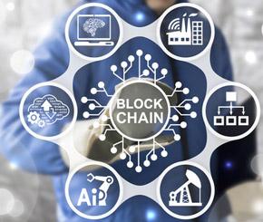 Blockchain - Hype oder Wundermittel?