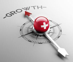 Huawei will Schweiz-Geschäft ausbauen