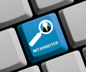 In der Schweiz fehlen immer mehr ICT-Fachkräfte