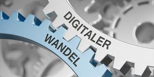 Digitalisierung verunsichert Versicherungen