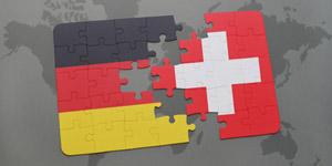 Digitec Galaxus will Deutschland erobern