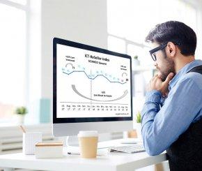 ICT ReSeller Index September 2018