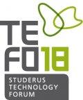 Logo TEFO18