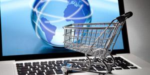 Machen Marktplätze Händler abhängig?