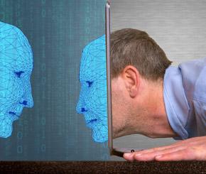 Risiken der Digitalisierung werden oft unterschätzt
