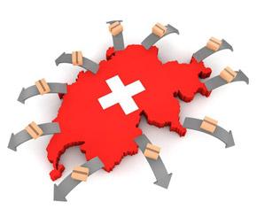 Schweizer KMU in Exportlaune