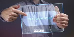 Schweizer Unternehmen digitalisieren nur langsam