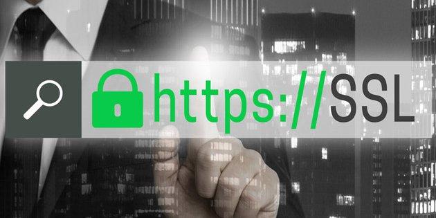 Sind SSL-Zertifikate ihr Geld wert?