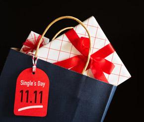 Singles' Day erobert die Schweiz