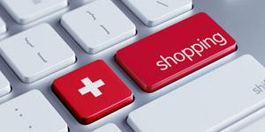 Wie Schweizer Kunden online shoppen