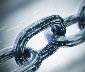 Blockchain - was ist das eigentlich?