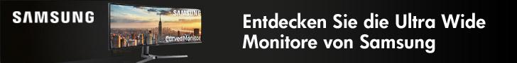 Concerto Mediadaten Spezialservice / Banner neu