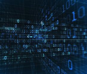 Defizite bei Datensicherung und Compliance