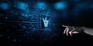 Die Top-Trends 2019 im E-Commerce