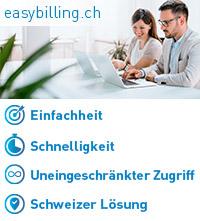EASYbilling by Debitors management