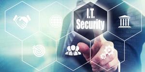Melani-Bericht kritisiert IT-Verantwortliche