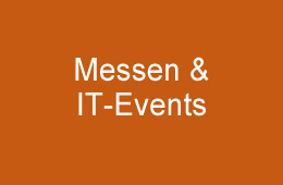 Partner-Services / Messen & IT-Events