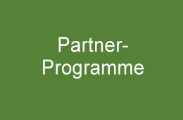 Partner-Services / Partner-Programme