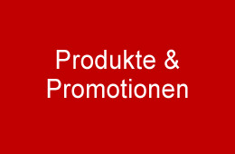 Partner-Services / Produkte & Promotionen