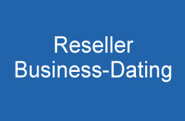 Partner-Services / Reseller Business-Dating