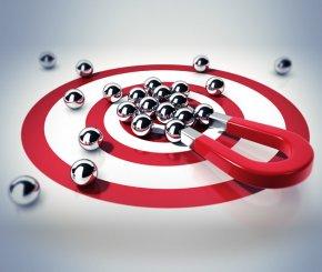 ProSeller Seminare für mehr Leads und Kunden