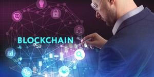 SIX lanciert Börse auf Blockchain-Basis