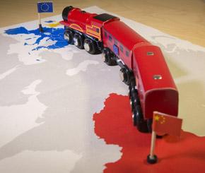 Alibaba erobert Europa immer weiter
