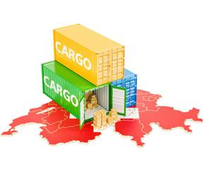 Amazon schränkt Lieferung in die Schweiz ein