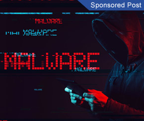 Avast warnt vor fünf Malware-Trends
